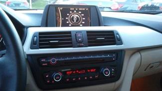 2014 BMW 320i xDrive East Haven, CT 16