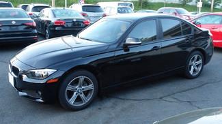 2014 BMW 320i xDrive East Haven, CT 1