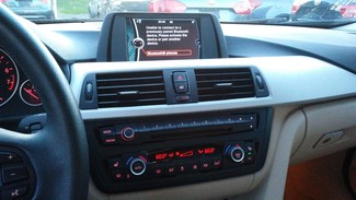 2014 BMW 320i xDrive East Haven, CT 17