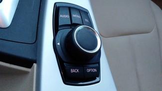 2014 BMW 320i xDrive East Haven, CT 21