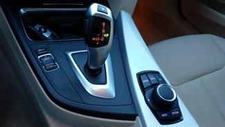 2014 BMW 320i xDrive East Haven, CT 20