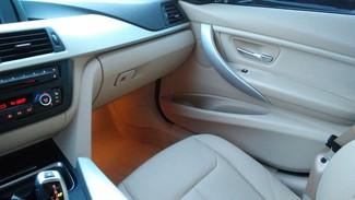 2014 BMW 320i xDrive East Haven, CT 25
