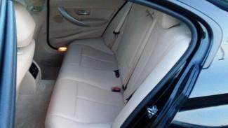 2014 BMW 320i xDrive East Haven, CT 26