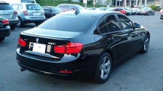 2014 BMW 320i xDrive East Haven, CT 28