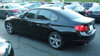 2014 BMW 320i xDrive East Haven, CT 2