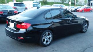 2014 BMW 320i xDrive East Haven, CT 29