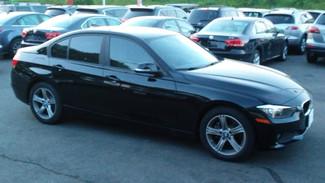 2014 BMW 320i xDrive East Haven, CT 30