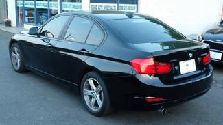 2014 BMW 320i xDrive East Haven, CT 31