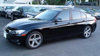 2014 BMW 320i xDrive East Haven, CT 33