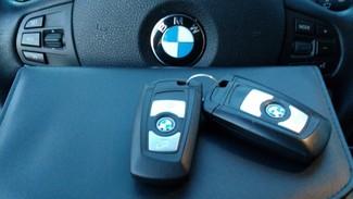 2014 BMW 320i xDrive East Haven, CT 35