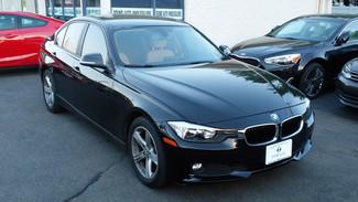 2014 BMW 320i xDrive East Haven, CT 3