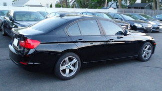 2014 BMW 320i xDrive East Haven, CT 5