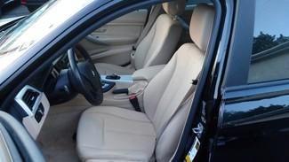 2014 BMW 320i xDrive East Haven, CT 6