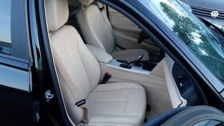 2014 BMW 320i xDrive East Haven, CT 7