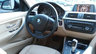2014 BMW 320i xDrive East Haven, CT 8