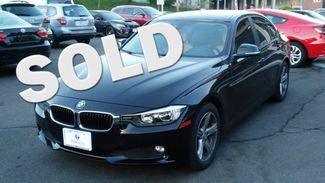 2014 BMW 320i xDrive East Haven, CT