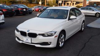 2014 BMW 320i xDrive East Haven, CT