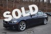2014 BMW 320i xDrive Naugatuck, Connecticut