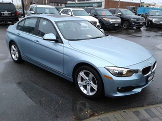 2014 BMW 320i xDrive   city Virginia  Select Automotive (VA)  in Virginia Beach, Virginia
