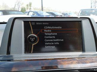 2014 BMW 320i xDrive   city Virginia  Select Automotive (VA)  in Virginia Beach, Virginia