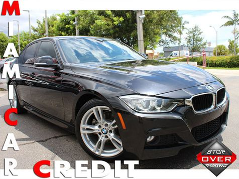 2014 BMW 328d 328d in Akron, OH