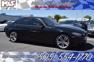 2014 BMW 328d 328d | Albuquerque, New Mexico | M & F Auto Sales-[ 2 ]