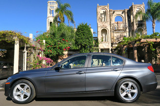 2014 BMW 328d in Houston Texas