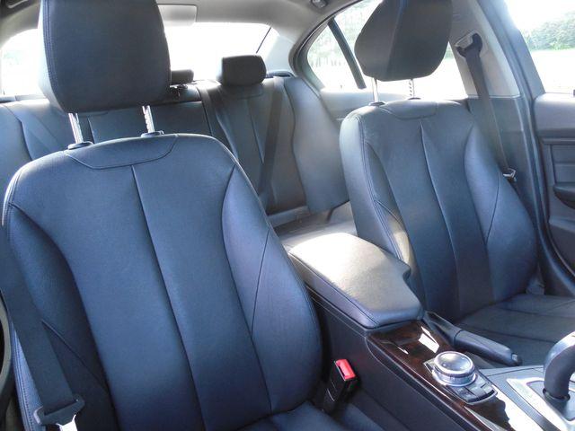 2014 BMW 328d Leesburg, Virginia 13