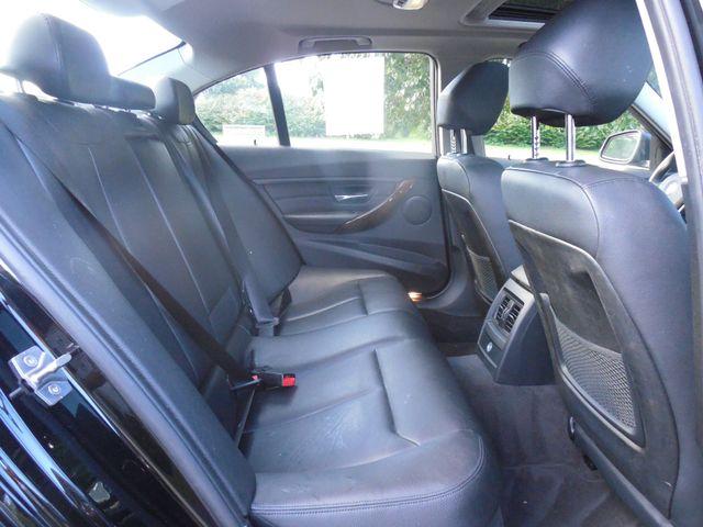 2014 BMW 328d Leesburg, Virginia 14