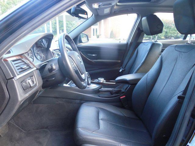 2014 BMW 328d Leesburg, Virginia 20