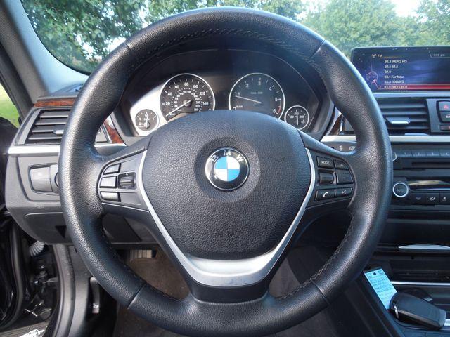 2014 BMW 328d Leesburg, Virginia 21