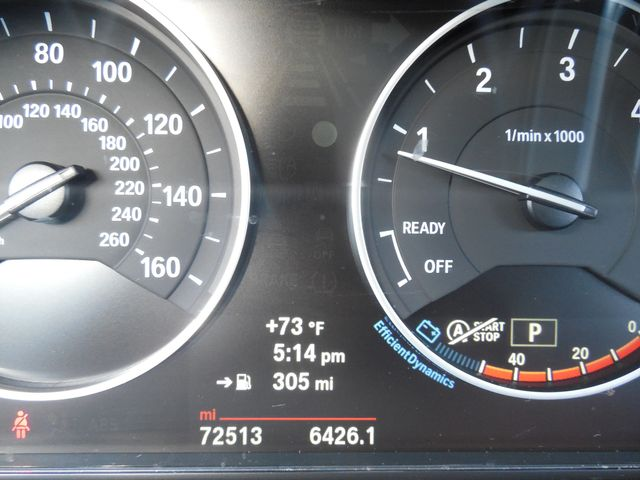 2014 BMW 328d Leesburg, Virginia 24