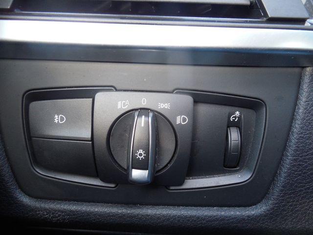 2014 BMW 328d Leesburg, Virginia 25