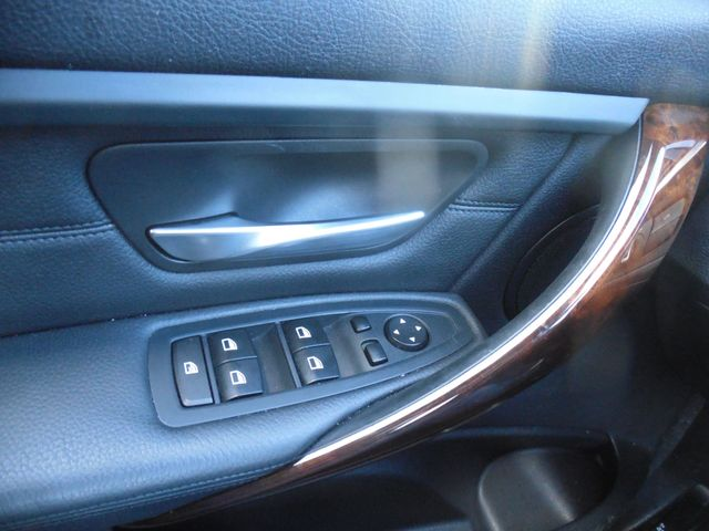 2014 BMW 328d Leesburg, Virginia 26