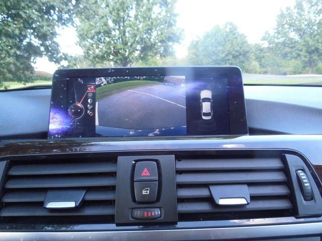 2014 BMW 328d Leesburg, Virginia 29
