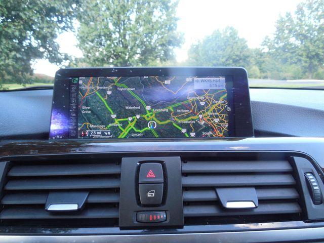 2014 BMW 328d Leesburg, Virginia 30