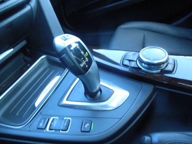 2014 BMW 328d Leesburg, Virginia 32