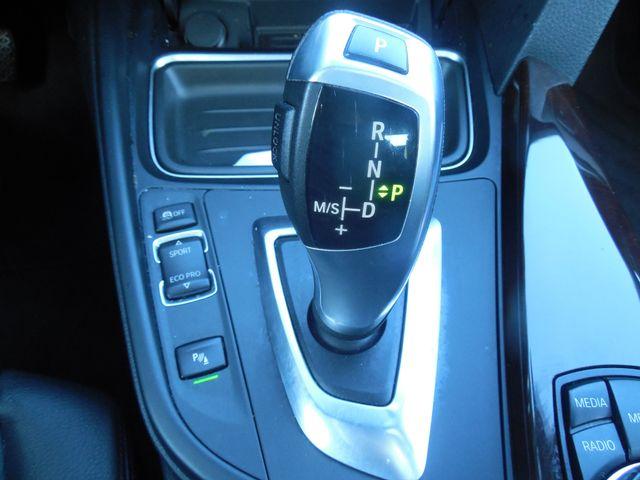 2014 BMW 328d Leesburg, Virginia 33