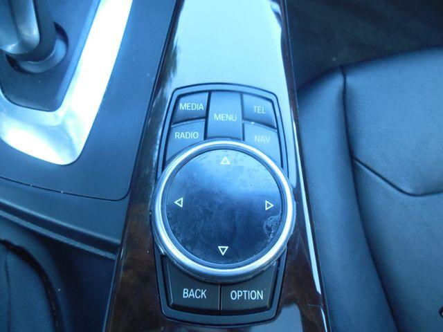 2014 BMW 328d Leesburg, Virginia 34