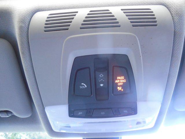 2014 BMW 328d Leesburg, Virginia 36