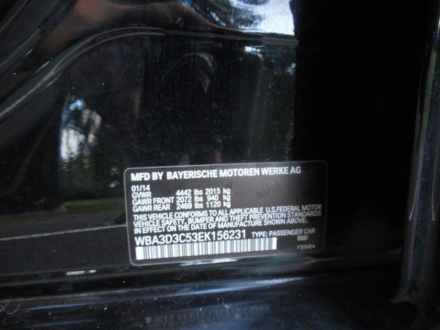 2014 BMW 328d Leesburg, Virginia 38