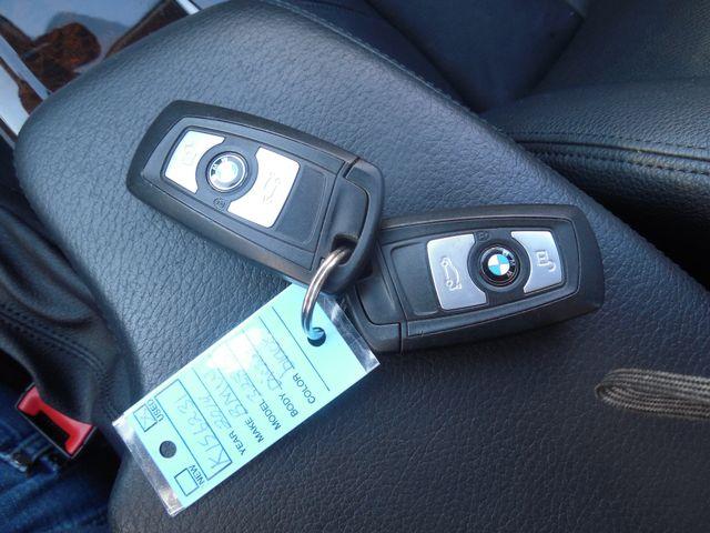 2014 BMW 328d Leesburg, Virginia 37