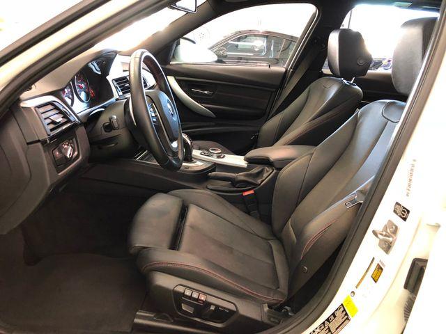 2014 BMW 328d xDrive Sports Wagon Longwood, FL 14