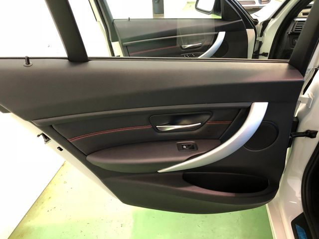 2014 BMW 328d xDrive Sports Wagon Longwood, FL 15