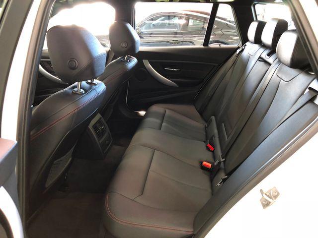 2014 BMW 328d xDrive Sports Wagon Longwood, FL 16