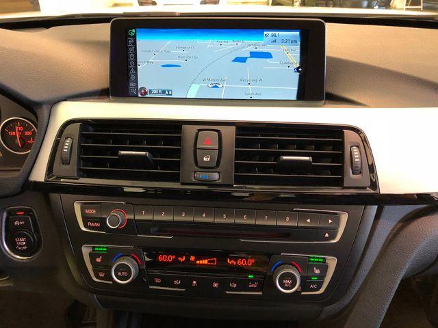 2014 BMW 328d xDrive Sports Wagon Longwood, FL 20