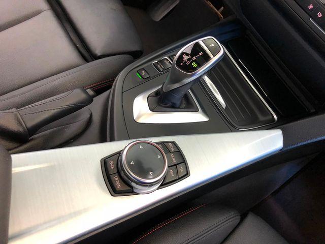 2014 BMW 328d xDrive Sports Wagon Longwood, FL 21