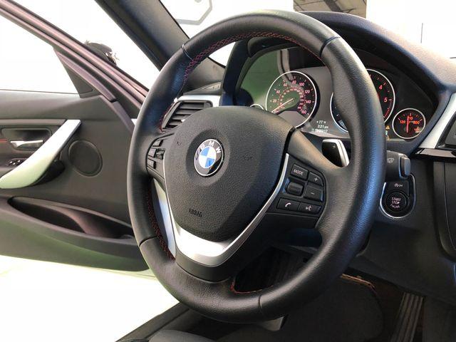 2014 BMW 328d xDrive Sports Wagon Longwood, FL 23