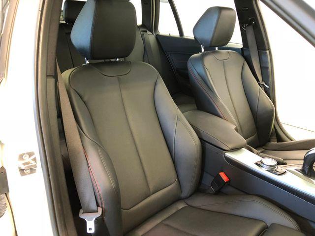 2014 BMW 328d xDrive Sports Wagon Longwood, FL 24