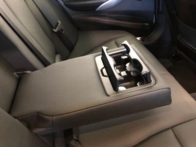 2014 BMW 328d xDrive Sports Wagon Longwood, FL 28